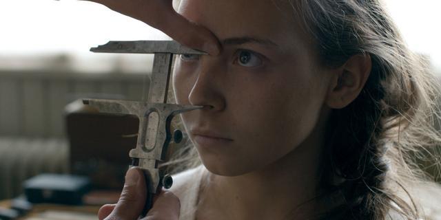 画像1: 早くも日本配給が決定!東京国際映画祭W受賞の北欧の少数民族サーミ民族の少女を描いた感動作『サーミ・ブラッド(原題)』