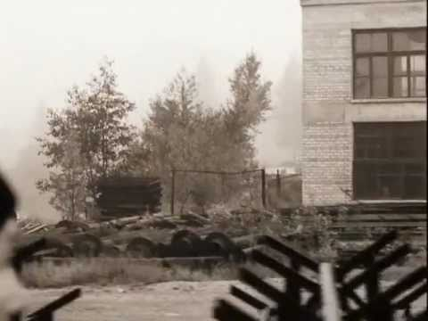 画像: Stalker (Сталкер) (1979) trailer youtu.be