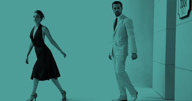 画像: http://movieweb.com/la-la-land-movie-trailer-2-song-audition/