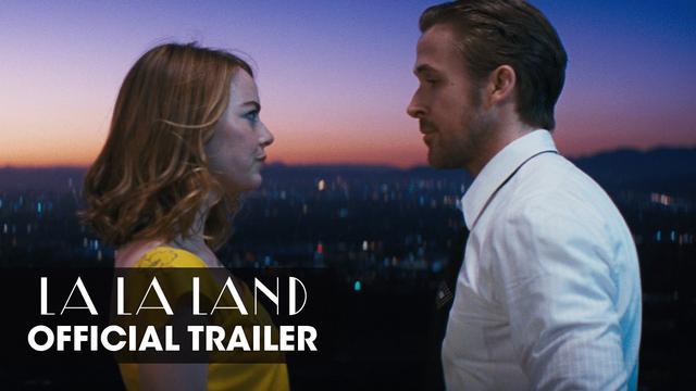 画像: La La Land (2016 Movie) Official Teaser Trailer – 'Audition (The Fools Who Dream)' youtu.be