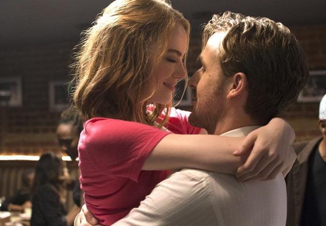 画像: 今世紀もっともロマンティックなミュージカル『LA LA LAND』最新海外予告!恋人たち、そして恋愛したいあなたに絶対オススメ! - シネフィル - 映画好きによる映画好きのためのWebマガジン