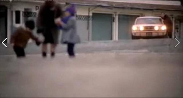 画像: 『男と女』と『マッドマックス 怒りのデス・ロード』は同じ映画の 前編と後編。恋愛とは速度の話。