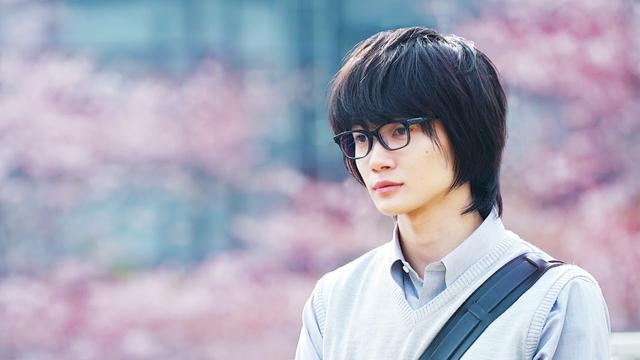 画像: 映画『3月のライオン』特報① youtu.be