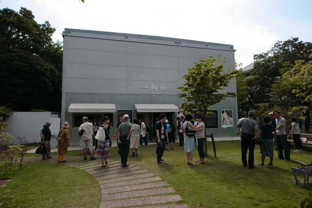 画像1: http://psalm.exblog.jp/d2007-01-04/