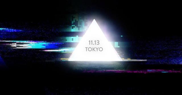 画像: 東京から世界に発信か?『攻殻機動隊』東京告知動画が突如解禁!スカーレット・ヨハンソン来日で---謎?