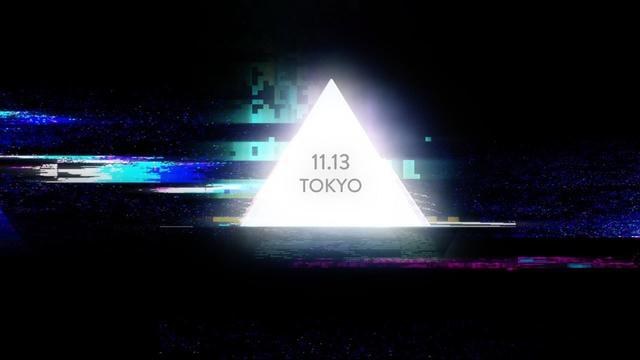 画像: Ghost In The Shell (2017) - Tokyo youtu.be