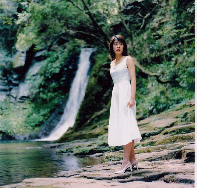 画像: http://doradoran.exblog.jp/13534716/