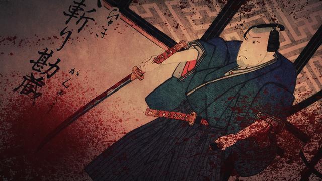 画像3: 自主映画なのに時代劇?自主映画なのに海外映画祭で大評判!『仁光の受難』ついにジャパンプレミアはTOKYO FILMeX!!!
