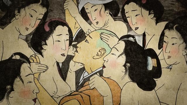 画像9: 自主映画なのに時代劇?自主映画なのに海外映画祭で大評判!『仁光の受難』ついにジャパンプレミアはTOKYO FILMeX!!!