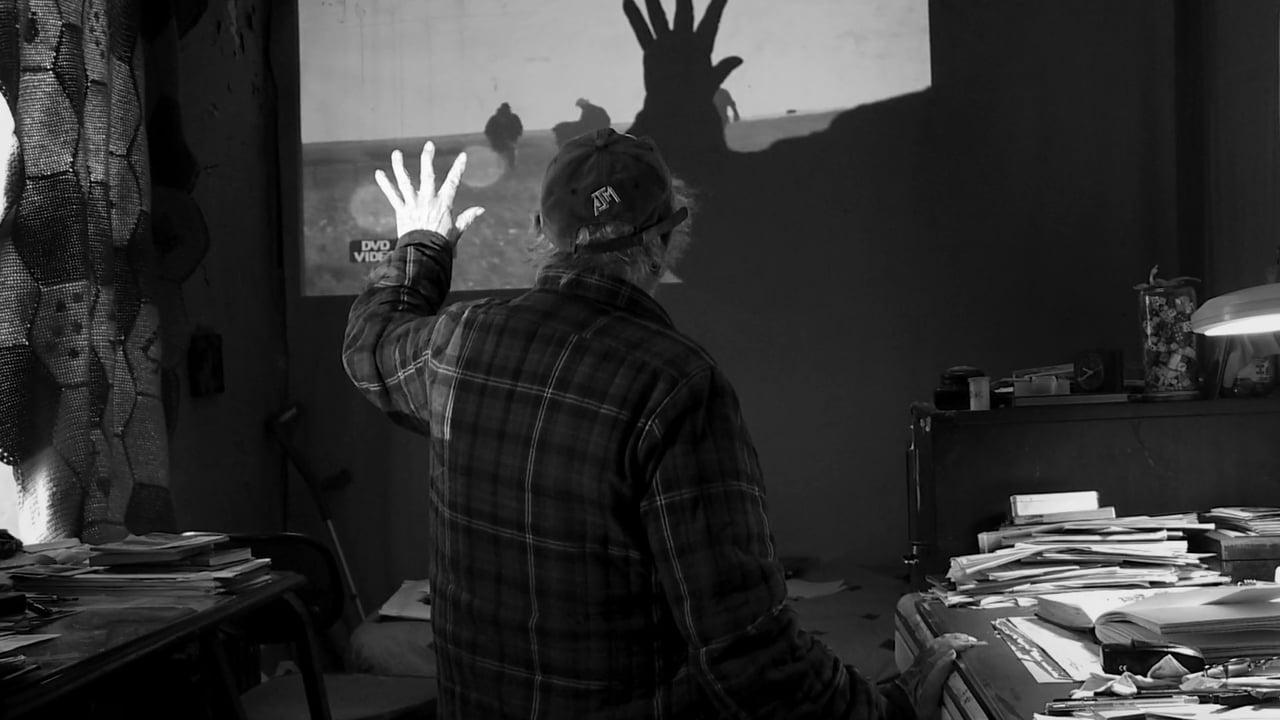 画像1: Don't Blink - Robert Frank trailer vimeo.com