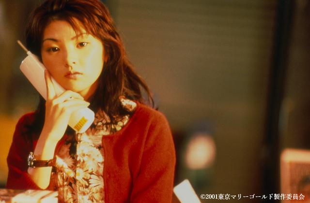 画像4: http://www.okura-movie.co.jp/meguro_cinema/event/ichikawajun/