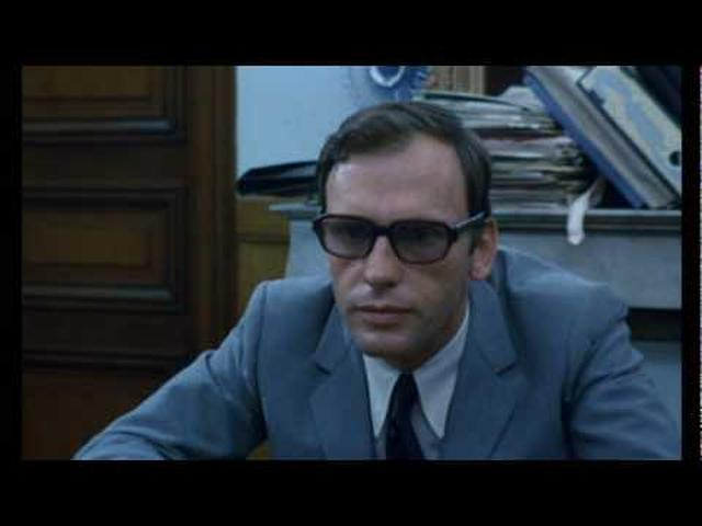 画像: Ζ (Costa Gavras) - Trailer youtu.be