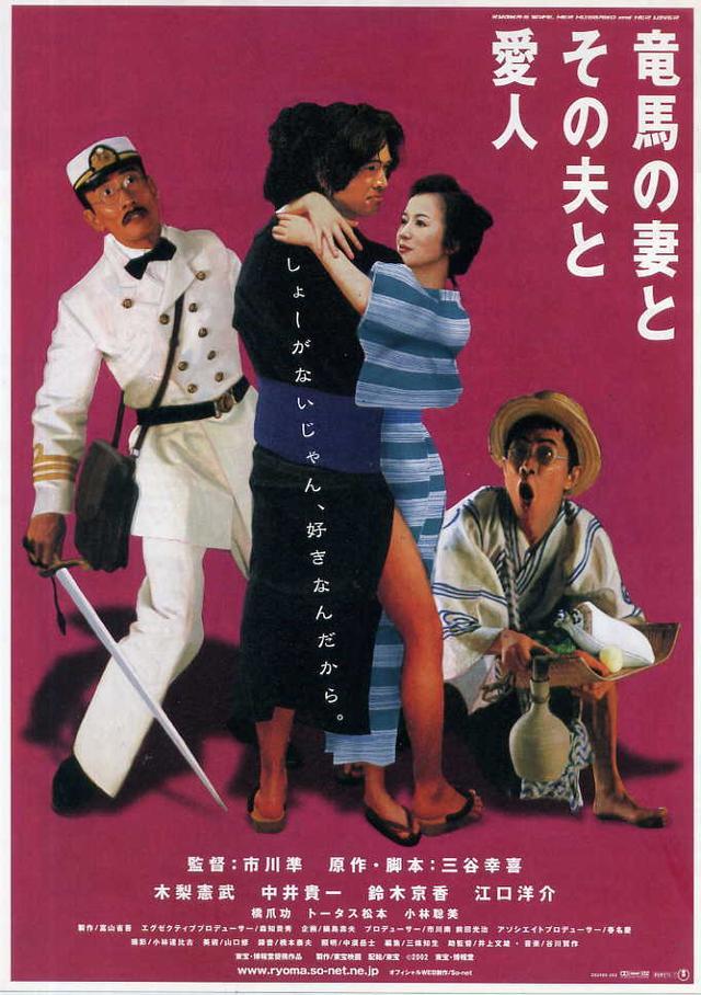 画像: blog.goo.ne.jp