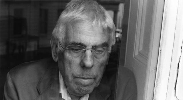 画像: E  morto Raoul Coutard, grande direttore della fotografia di Godard e Truffaut