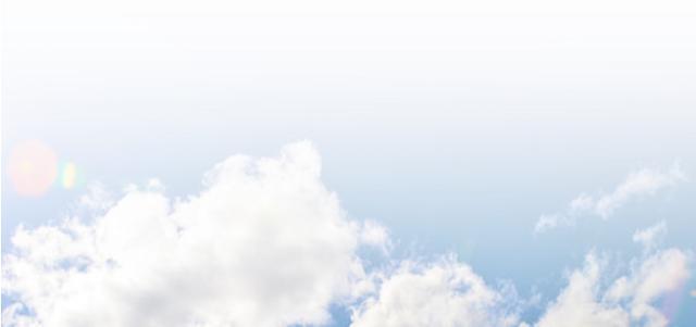 画像: 目黒シネマ(大蔵映画)公式WEBサイト