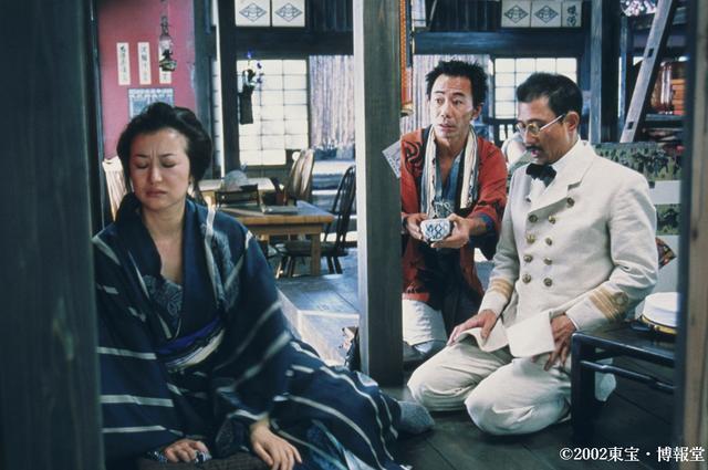 画像5: http://www.okura-movie.co.jp/meguro_cinema/event/ichikawajun/