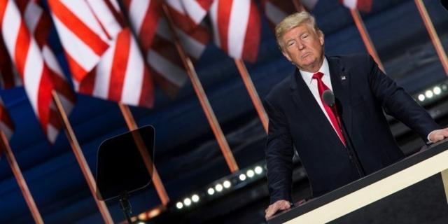 画像: ドナルド・トランプが大統領になる5つの理由を教えよう