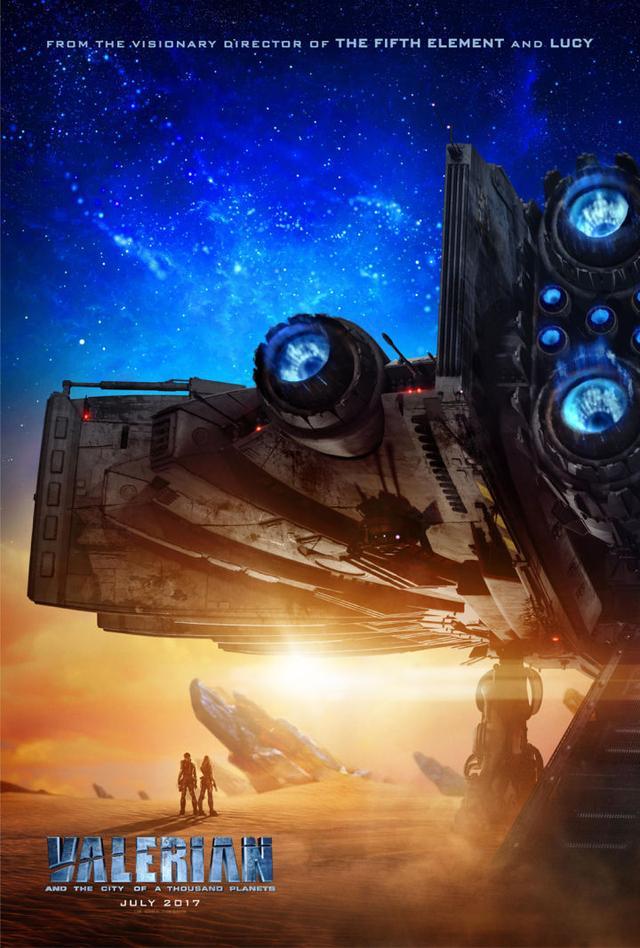 画像1: http://za.ign.com/valerian/101919/news/valerian-and-the-city-of-a-thousand-planets-poster-revealed