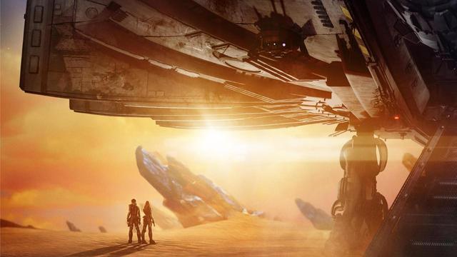 画像2: http://za.ign.com/valerian/101919/news/valerian-and-the-city-of-a-thousand-planets-poster-revealed