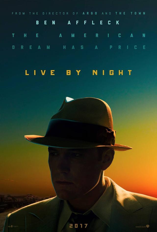 画像: http://www.imdb.com/title/tt2361317/