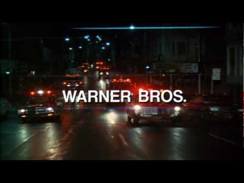 画像: The Towering Inferno Trailer youtu.be
