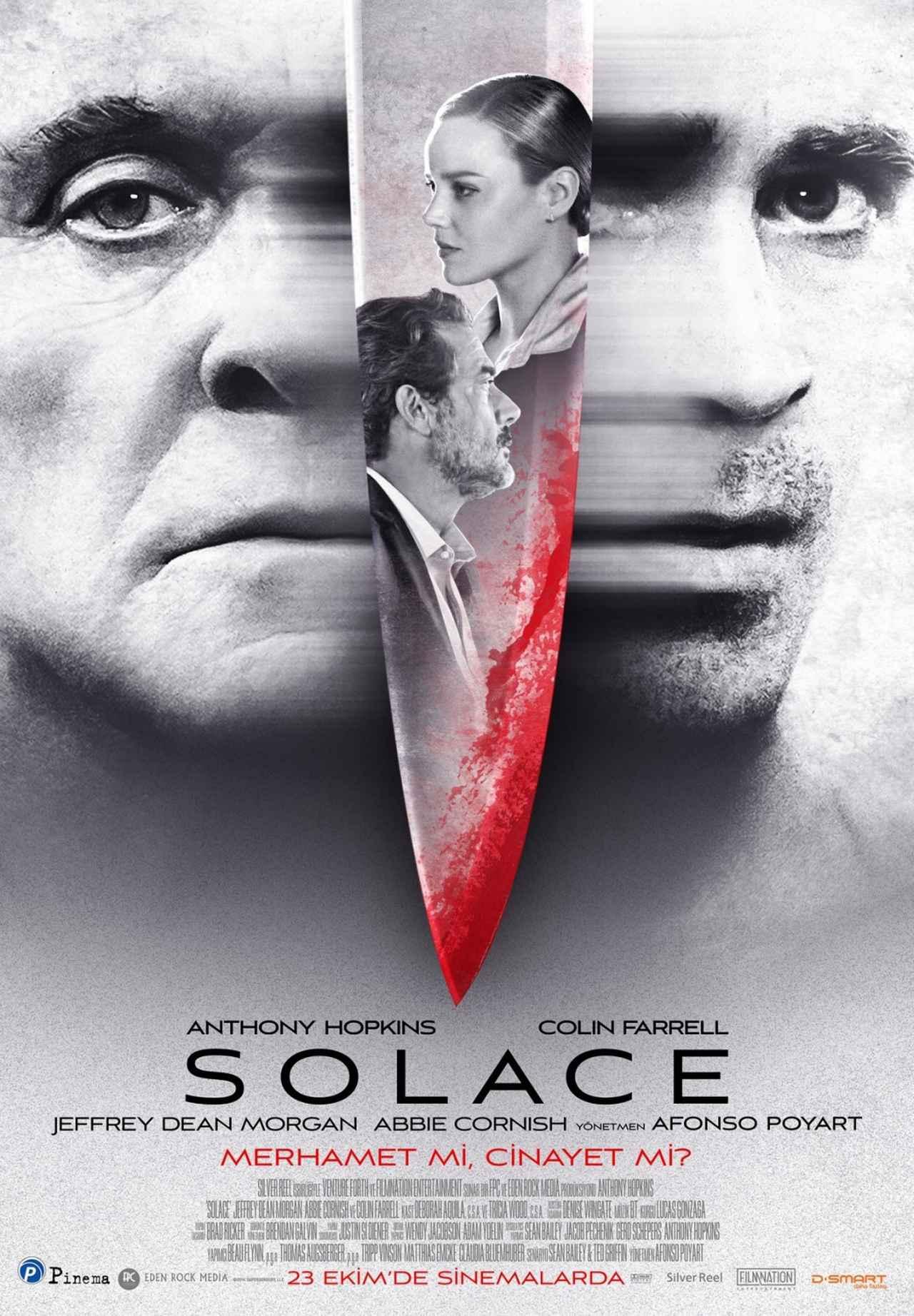 画像1: http://www.joblo.com/movie-posters/2016/solace