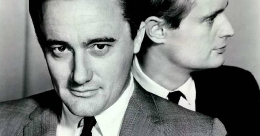 画像: http://www.ranker.com/list/robert-vaughn-movies-and-films-and-filmography/reference