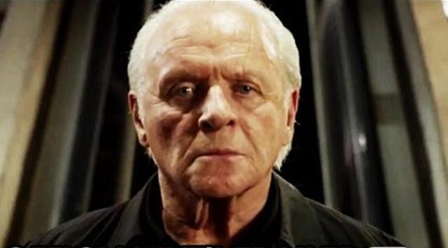 画像: http://indianexpress.com/article/entertainment/hollywood/anthony-hopkins-starrer-solace-trailer-released/