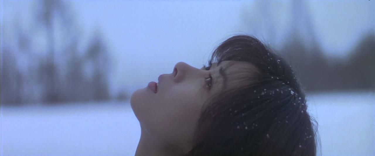 画像: Love Letter(プレビュー) youtu.be