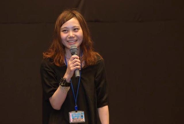 画像: https://www.nagano-fc.org/about/new.php?p=1
