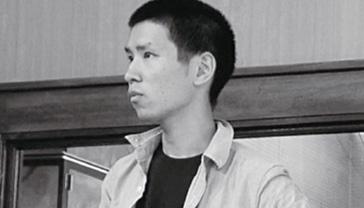 画像: http://www.ken-kazu.com/staff.html