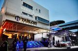 画像: 『GHOST IN THE SHELL 攻殻機動隊』パラマウント映画が日本発全世界向けローンチイベント開催の全概要レポート!たけしもびっくりのハリウッド映画術 - シネフィル - 映画好きによる映画好きのためのWebマガジン
