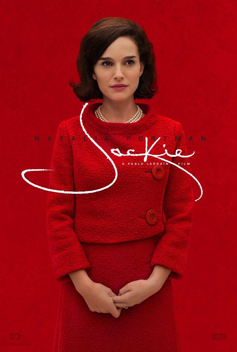 画像: http://www.blackfilm.com/read/2016/09/fox-searchlight-release-jackie-starring-natalie-portman-theaters-dec-9/jackie-natalie-portman/