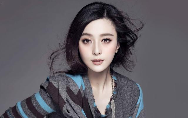 画像: http://www.hehehehehe.cn/i/364.html