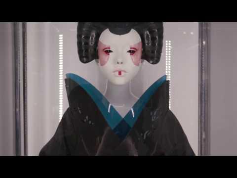 画像: YouTube youtu.be