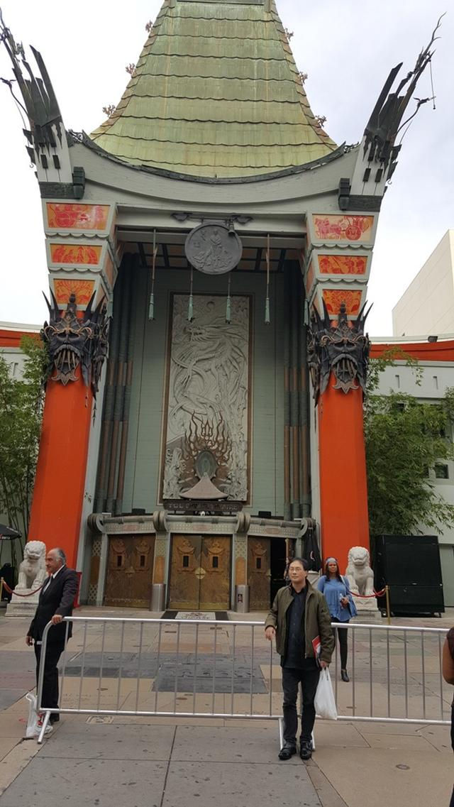 画像2: アカデミー前哨戦としても名高いAFI映画祭に、唯一の日本人監督作品として出品!20ヶ国以上の海外配給!映画祭出品オファーが殺到中『淵に立つ』