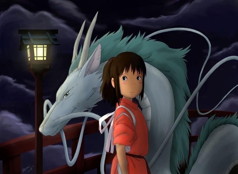 画像: http://anime-tosidensetu.com/ジブリ「千と千尋の神隠し」の都市伝説/