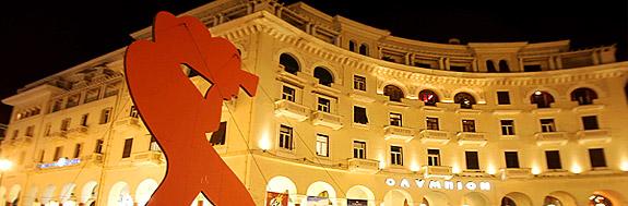 画像: Thessaloniki International Film Festival - Home