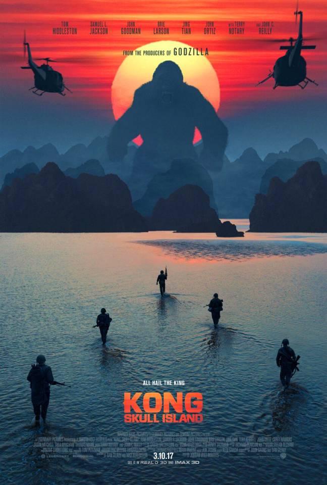 画像1: http://www.empireonline.com/people/tom-hiddleston/two-new-kong-skull-island-posters-highlight-giant-ape/