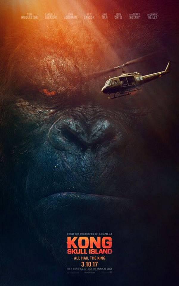 画像2: http://www.empireonline.com/people/tom-hiddleston/two-new-kong-skull-island-posters-highlight-giant-ape/