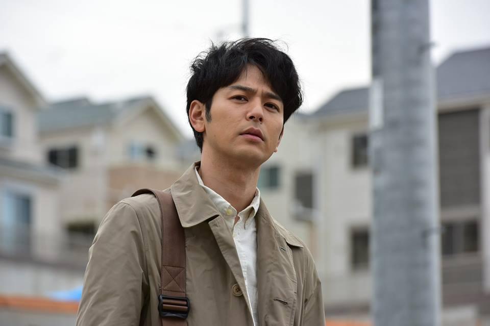 画像1: https://www.facebook.com/gukoroku.jp/