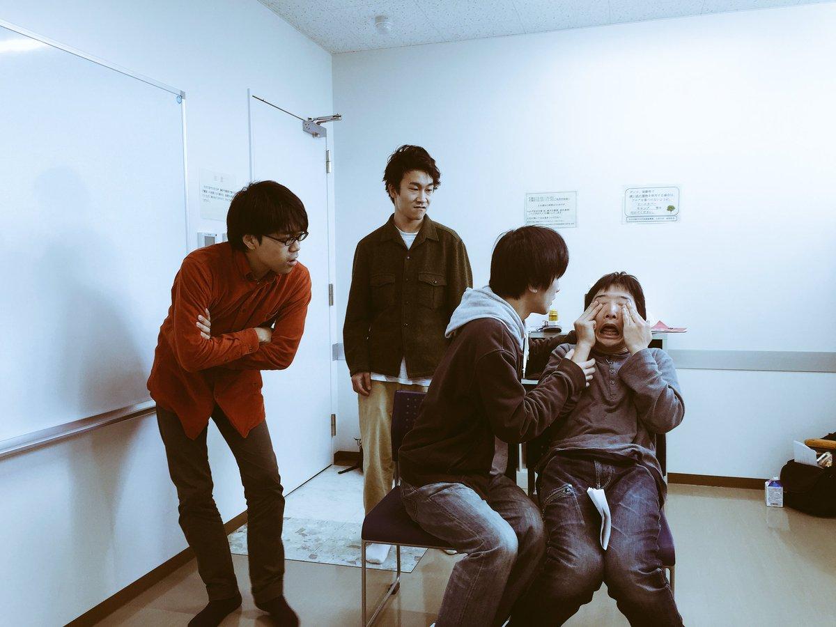 画像: 映画『はるねこ』公式(@haruneko_movie)さん | Twitter twitter.com