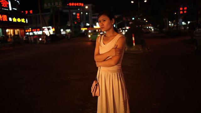 画像: 東京フィルメックス開幕 ② キム・ギドクで幕を開け、アミール・ナデリ、リティ・パン、ワン・ビン作品--過去の名作からイスラエル映画の現在まで-- - シネフィル - 映画好きによる映画好きのためのWebマガジン