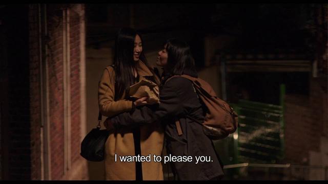 画像: 『恋物語』(Our Love Story) youtu.be
