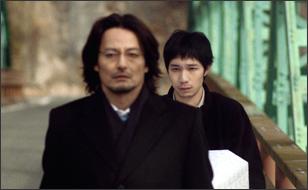 画像: 『小春日和』 cinefil.tokyo