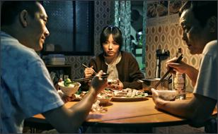 画像: 『自由人』 http://www.kisfvf.com/about/