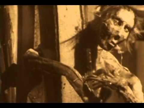 画像: Mécanix (2003) - movie trailer youtu.be