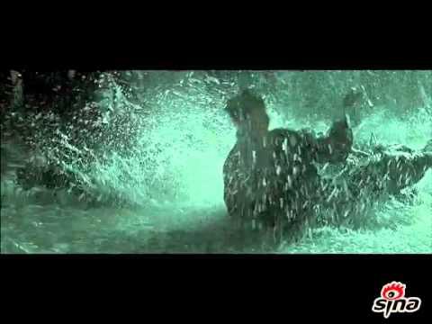 画像: 『グランド・マスター』 The Grand Master 一代宗師 (1st Trailer) youtu.be