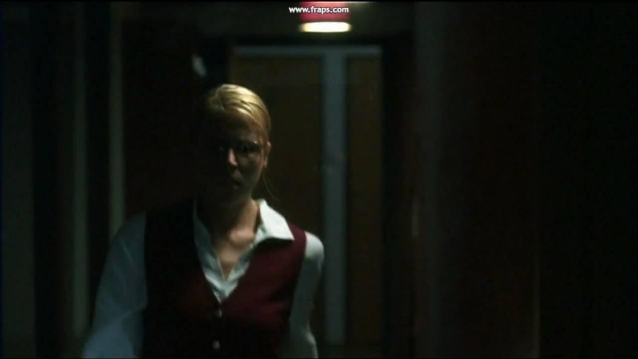 画像: Hotel - Trailer [HD] youtu.be