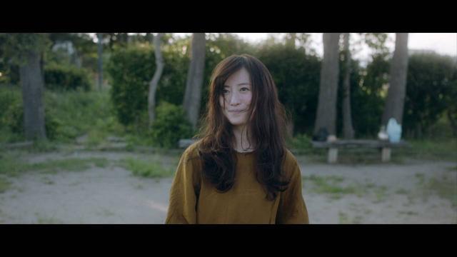 画像: 映画『退屈な日々にさようならを』予告編 youtu.be